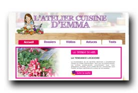 screenshot de www.ateliers-atlas.fr