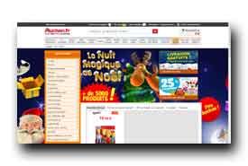 screenshot de www.auchan.fr/jeux--jouets/achat1/6856153