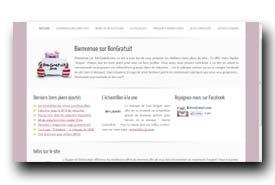 screenshot de www.bongratuit.com/demande_catalogue_gratuit.html