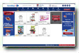 screenshot de www.ma-selection-de-jouets.carrefour.fr