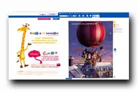screenshot de catalogues-toysrus.sh03.net/noel/appli.htm