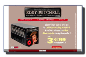 collectioneddymitchell.com