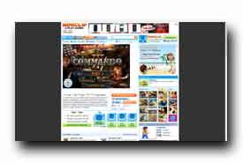 miniclip.com/games/commando-3/en/webgame.php