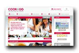 screenshot de www.cook-and-go.com/fr/