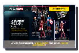eaglemoss.fr/figurines-films-marvel