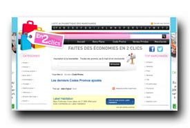 screenshot de www.en2clics.com