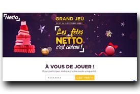 avis sur www.jeu-fetes-netto.fr