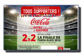 toussupporters.fr/coca-cola