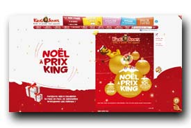 screenshot de www.king-jouet.com/pages/catalogue-jouets/noel-2013/appli.html