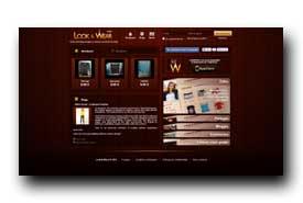 looknwear.com