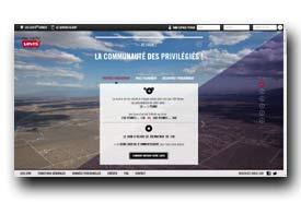 screenshot de www.macartelevis.com