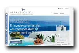 mytravelchic.com
