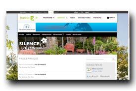 screenshot de www.france5.fr/emissions/silence-ca-pousse/reportages/pas-de-panique