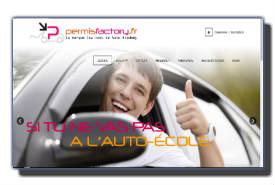 permisfactory.fr