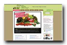 screenshot de www.plantezcheznous.com