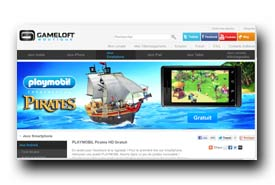 screenshot de www.gameloft.fr/jeux-android/playmobil-pirates-free/