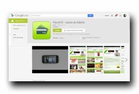 screenshot de tinyurl.com/pus3l89