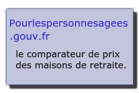 screenshot de www.pourlespersonnesagees.gouv.fr