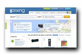 prixing.com