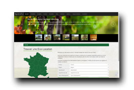 sejours-verts.fr