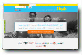 screenshot de www.simpki.co