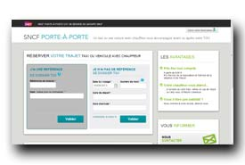screenshot de www.pap.sncf.com