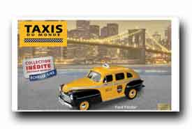 screenshot de www.altaya.fr/coleccionable/taxis-du-monde.html