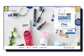 Tickets-gagnants-lidl.fr