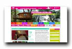 screenshot de www.weekend-esprit-de-picardie.com/week-end-insolite