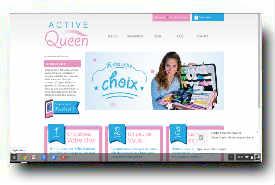 avis sur activequeen.com