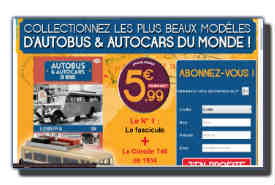 avis sur www.collection-busdumonde.com