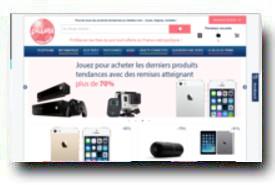 piwibi.com