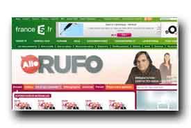 screenshot de www.france5.fr/allo-rufo/