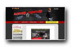 screenshot de www.altitude-and-plenitude.com