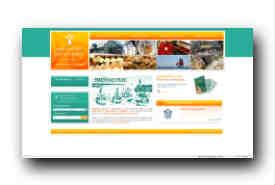 screenshot de www.bretagne-specialites.fr