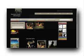 screenshot de www.eboutique.harmoniamundi.com