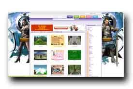 friv-games.net