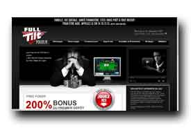 screenshot de fulltiltpoker.fr