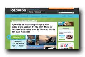 screenshot de www.groupon.fr/deals/paris-hommes