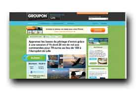 screenshot de www.groupon.fr/deals/lille