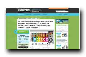 screenshot de www.groupon.fr/deals/deal-national
