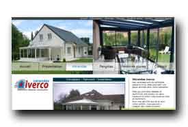 iverco.com