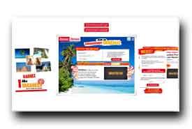 screenshot de www.grandjeunouvellesfrontieres.fr