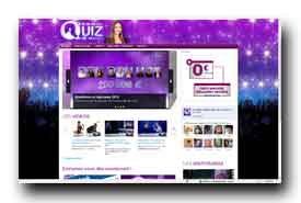 screenshot de www.tf1.fr/le-plus-grand-quiz-de-france