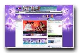 screenshot de www.tf1.fr/les-douze-coups-de-midi