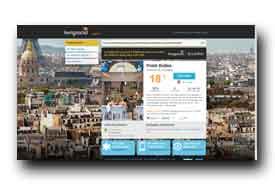 screenshot de www.livingsocial.com/cities/313-paris