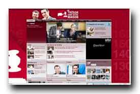 screenshot de www.m6.fr/emission-un_tresor_dans_votre_maison/