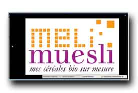 screenshot de www.melimuesli.com