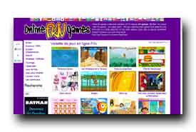 onlinefrivgames.com