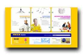 screenshot de www.preparezvousabriller.com